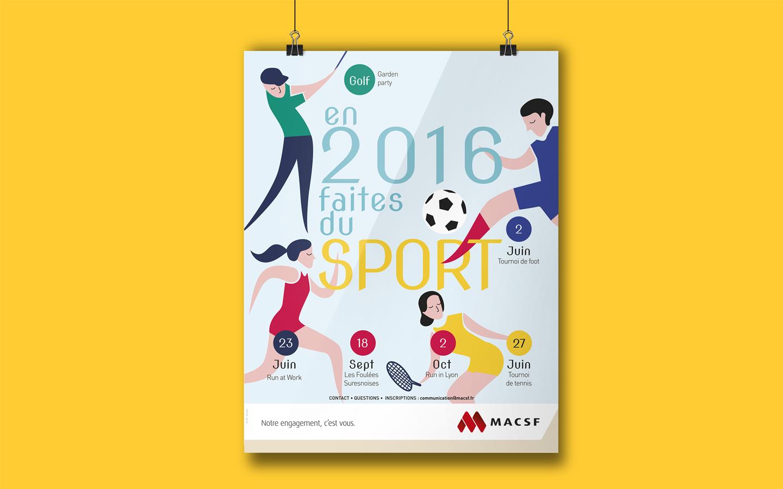 mckp_sportaffiche