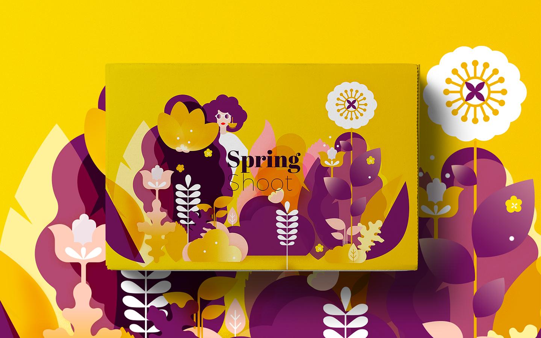 1440x900px_spring